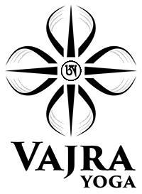 vajra-yoga